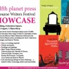 Twelfth Planet Press @ MWF