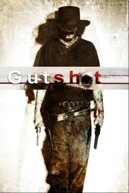 GUTSHOTBADASS-2