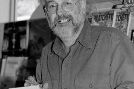 Pratchett-94