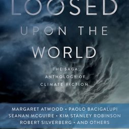Loosed-Upon-the-World