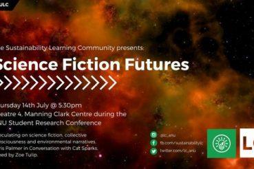 SF futures